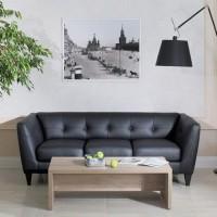 Комплект мягкой мебели Volta