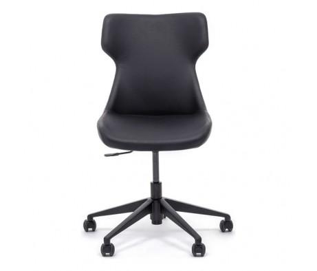 Кресло Antea