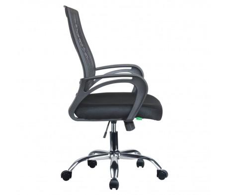 Кресло Riva Chair 8081 E