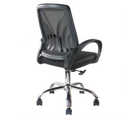 Кресло Riva Chair 8099 E