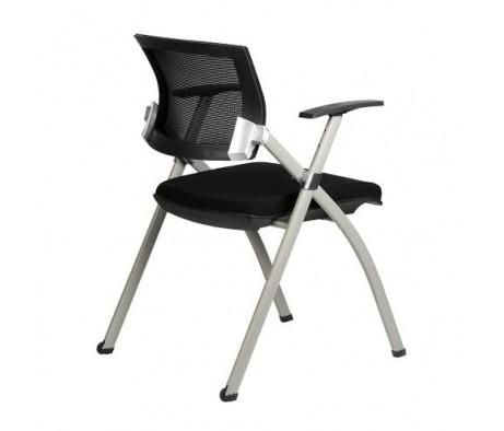 Кресло Riva Chair 462