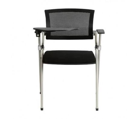 Кресло Riva Chair 462T