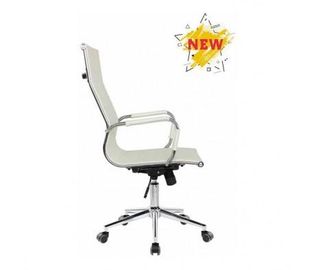 Кресло Riva Chair 6002 1 SE