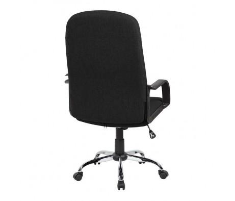 Кресло Riva Chair 9309 1J