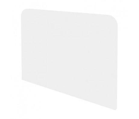 Экран боковой 600x435x18 Slim System