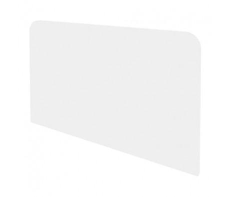 Экран боковой 720x435x18 Slim System