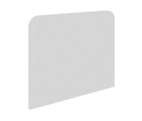 Экран для стола 510x435x18 Slim System