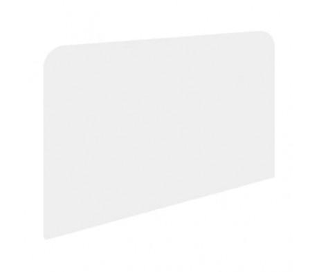 Экран для стола 690x435x18 Slim System