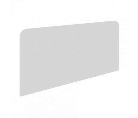 Экран для стола 890x435x18 Slim System