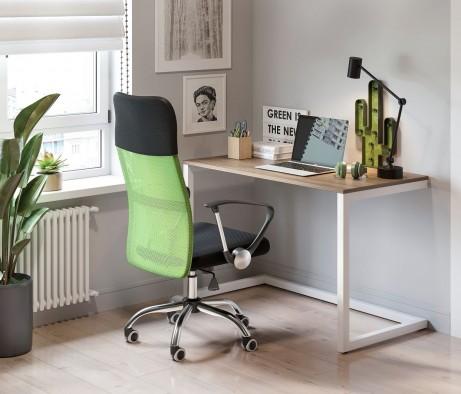 Домашний кабинет Home Office