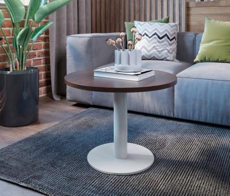 Мебель для переговорных Home Office