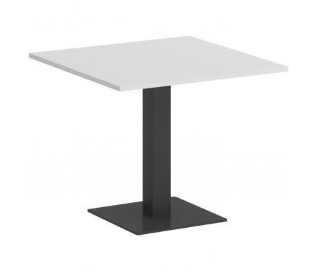 Стол квадратный VR.SP-5-90.2 Home Office