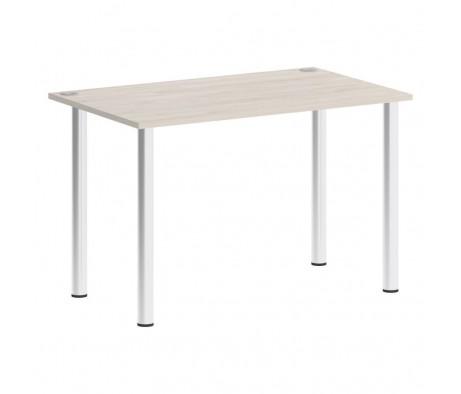 Стол письменный L=1180мм VR.SP-3-118 Home Office