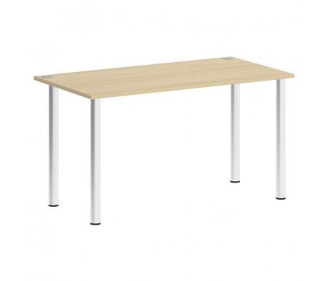 Стол письменный L=1380мм VR.SP-3-138 Home Office