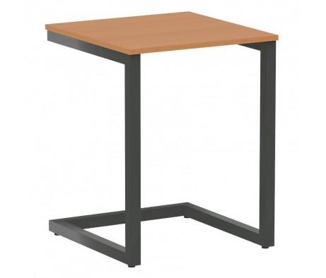 Стол письменный L=580мм VR.SP-2-58 Home Office