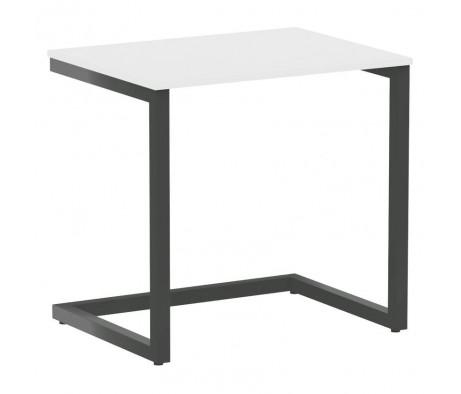 Стол письменный L=780мм VR.SP-2-78 Home Office