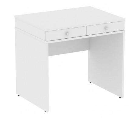 Стол письменный L=794мм - ЛДСП VR.SP-1-79 Home Office