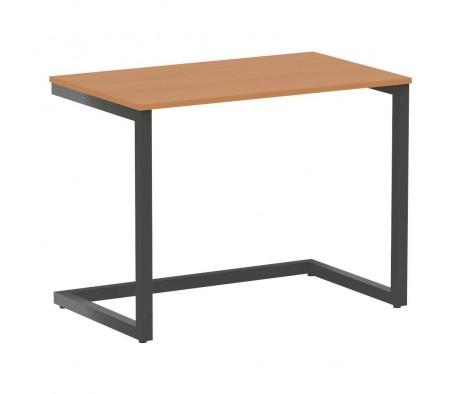 Стол письменный L=980мм VR.SP-2-98 Home Office