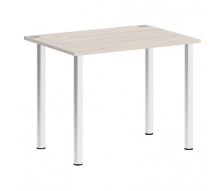 Стол письменный L=980мм VR.SP-3-98 Home Office