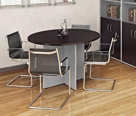 Мебель для переговорных Riva