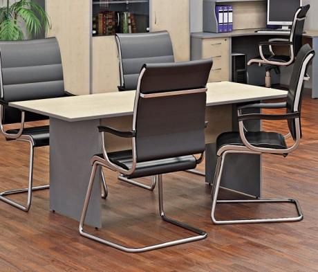 Мебель для переговорных Style System
