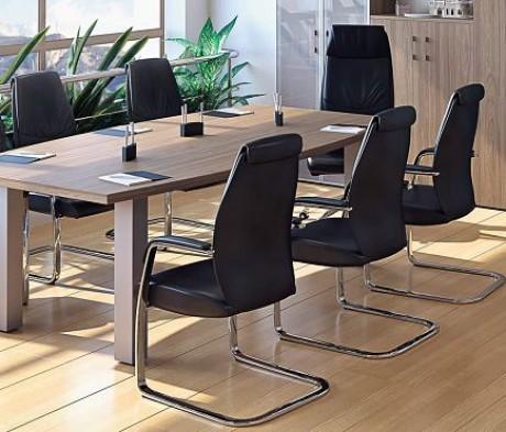 Мебель для переговорных Yalta