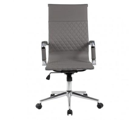 Кресло Riva Chair 6016-1 S