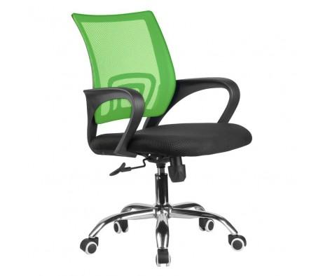 Кресло Riva Chair 8085 JE