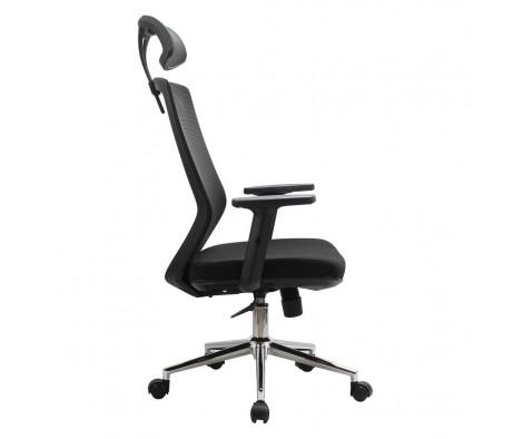 Кресло Riva Chair 833 H