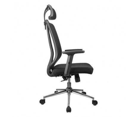 Кресло Riva Chair А663