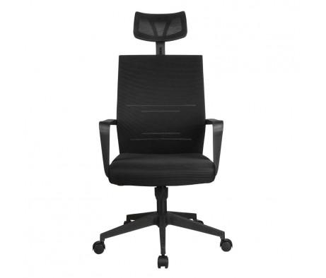 Кресло Riva Chair A818