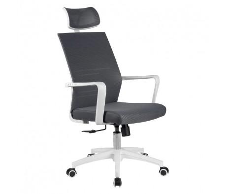 Кресло Riva Chair A819