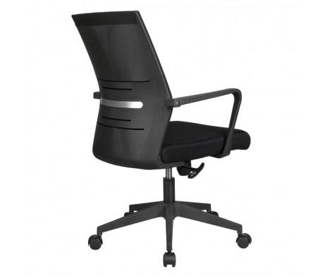Кресло Riva Chair B818