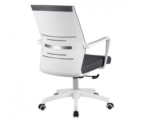 Кресло Riva Chair B819