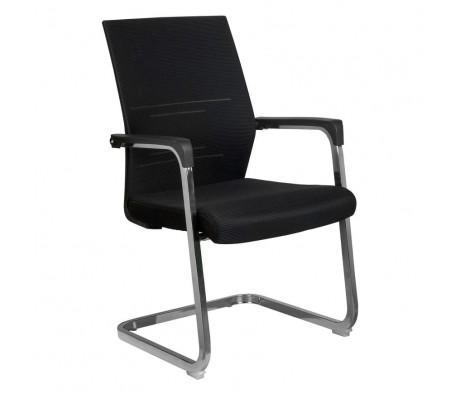 Кресло Riva Chair D818