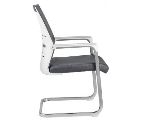 Кресло Riva Chair D819