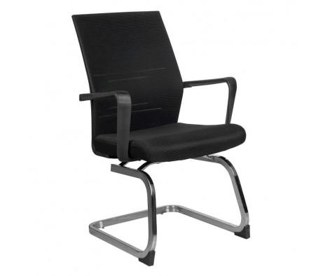 Кресло Riva Chair G818