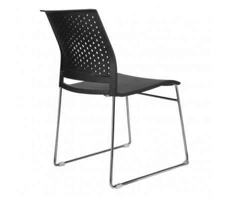 Стул Riva Chair D918