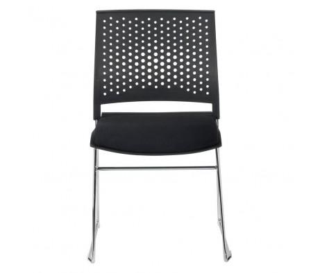 Стул Riva Chair D918В