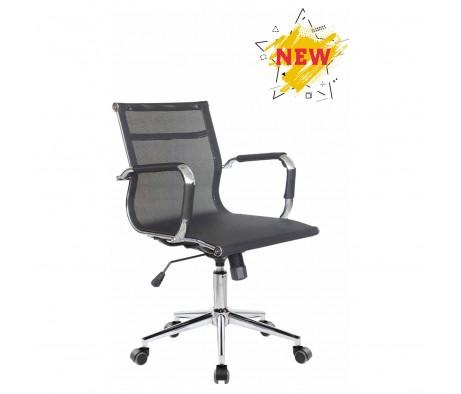 Кресло Riva Chair 6001 2 SE