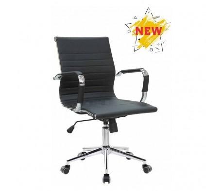 Кресло Riva Chair 6002 2 SE