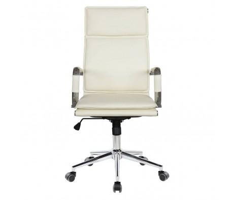 Кресло Riva Chair 6003 1 S