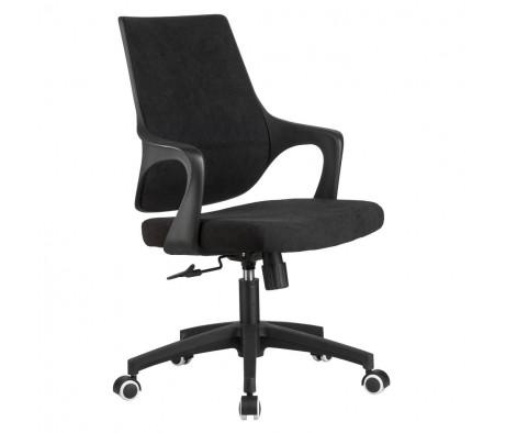 Кресло Riva Chair 928