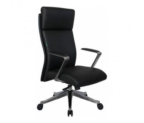 Кресло Riva Chair А1511