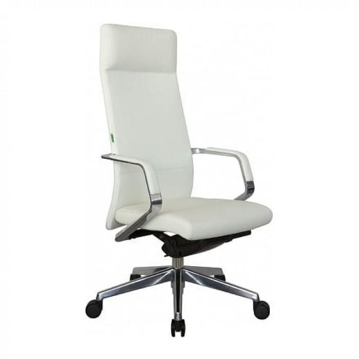 Кресло Riva Chair А1811