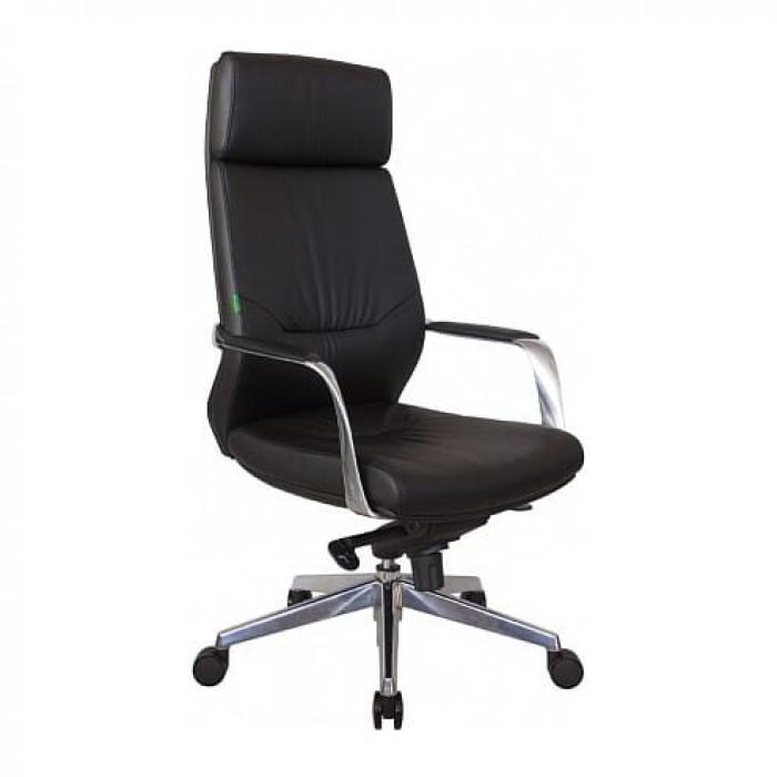 Кресло Riva Chair А1815