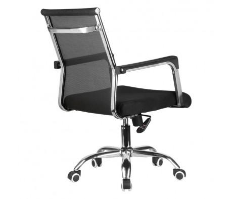 Кресло Riva Chair B706E