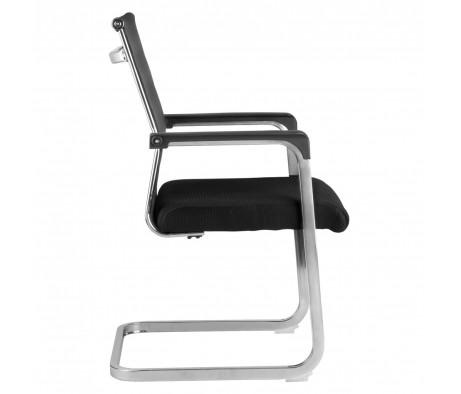 Кресло Riva Chair D801E