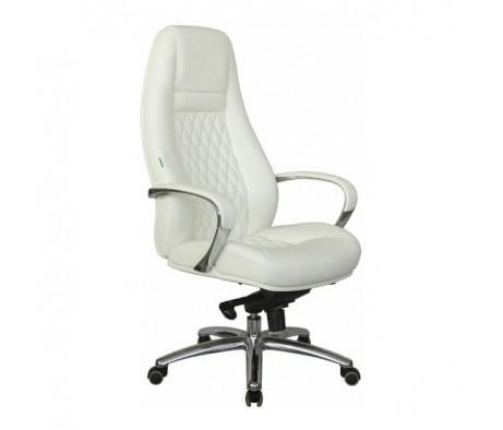 Кресло Riva Chair F185