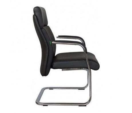 Кресло Riva Chair С1511